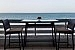 Espectacular 2/2 apto frente al mar en Luquillo, PR