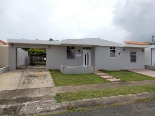 GUAYAMA - 432 JARDINES DE MONTE OLIVO