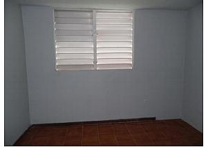 CAGUAS / URB. VILLA NUEVA