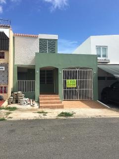 Villas De Caney - TODO NUEVO