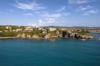 resort  Palmas del Mar Resort