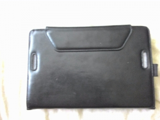 Asus Laptop/Detachable Tablet