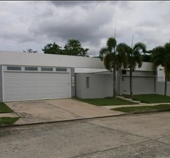 URB. Ciudad Caguas- Negociable!!!!,
