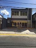 Edificio Comercial pueder ser modificado a conveniencia | Bienes Raíces > Comercial > Locales > Comerciales | Puerto Rico > Aguada