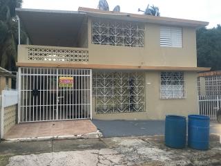 OPEN LAND - CALLE DURCAL #586 - CERCA DE AVE BARBOSA! LOCATION!!