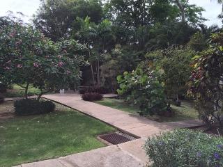 Cond. Torrimar Plaza