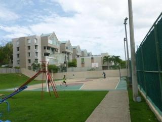 Cond. Parque Terralinda