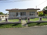 Venta de casa | Bienes Raíces > Residencial > Casas > Casas | Puerto Rico > Aguada