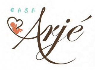 Casa Arjé Family and Birthing Center 787-506-2290