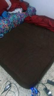 Sofá cama en 50 dólares área bayamon