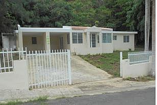 Haciendas del Dorado. HUD. ~787.261.1155~