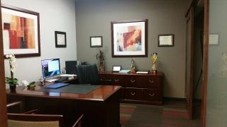 Alquiler de Oficina - Oportunidad de negocio