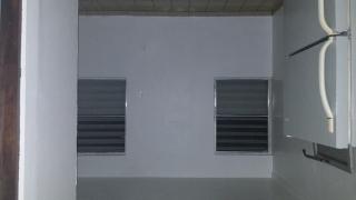 Apartamento para una sola persona