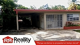 Bo La Fermina Carr 198, Las Piedras | Bienes Raíces > Residencial > Casas > Casas | Puerto Rico > Las Piedras