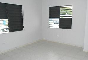 ARECIBO / URB. COSTAS DEL ATLANTICO