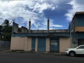 Rexach Avenue