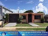 Urb San Antonio | Bienes Raíces > Residencial > Casas > Casas | Puerto Rico > Arroyo