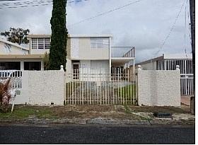 Cond Villas de Castro- Precio Negociable!!!