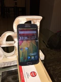 Celular Samsung Grand 2