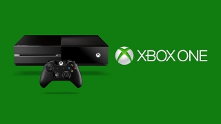Xbox one Se cambia por PS4 o Se vende