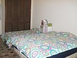 Apartamento para estudiantes | Bienes Raíces > Residencial > Apartamentos > Hospedajes | Puerto Rico > San Juan > Hato Rey