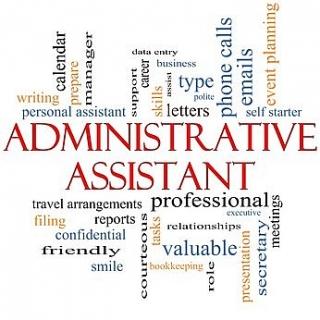 Servicios Administrativos Online