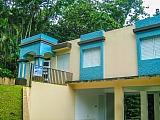 Bo. Quebrada Grande   Bienes Raíces > Residencial > Casas > Casas   Puerto Rico > Barranquitas