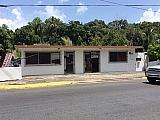 Guaynabo Comercial por $85k