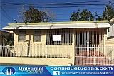 ARECIBO URB ZENO GANDIA  SE ACEPTA PLAN 8!!!!!!!!!! URB ZENO GANDIA | Bienes Raíces > Residencial > Casas > Casas | Puerto Rico > Arecibo