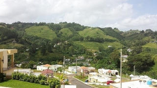 Solares Pribados,1mil mtrs solo 16 ya hay casas construidas muy modernas,opciones de financiamiento