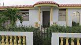 Urb. Jardines de Guamaní | Bienes Raíces > Residencial > Casas > Casas | Puerto Rico > Guayama