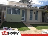 Mirador de Bairoa   Bienes Raíces > Residencial > Casas > Casas   Puerto Rico > Caguas