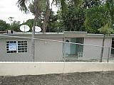 Bo. Corcovado | Bienes Raíces > Residencial > Casas > Casas | Puerto Rico > Hatillo