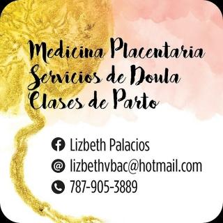 CLASES DE PARTO 787-905-3889