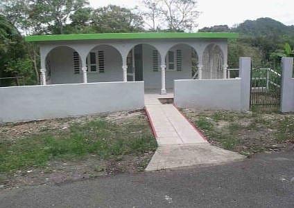 Hacienda De Dorado
