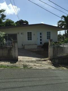 Casa en Alturas de Campo Rico