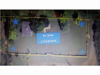 Bo.Islote Exelente Terreno Llano,787-784-4659