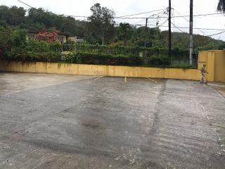 El 5 Tomas de Castro industrial comercial