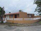 SE ALQUILA CUARTO PARA ESTUDIANTE | Bienes Raíces > Residencial > Casas > Casas | Puerto Rico > Humacao