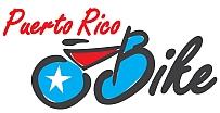 Puerto Rico Bike Venta Y mecánica de Bicicletas