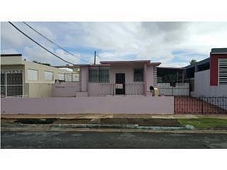 GANGA GANGA Santa Juanita $89,900 787-784-4659