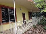 Bo. Palmarejo | Bienes Raíces > Residencial > Casas > Casas | Puerto Rico > Lajas