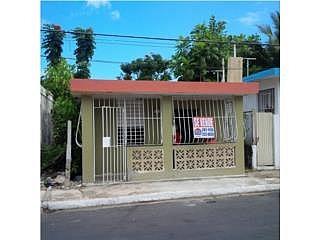CATAÑO PUEBLO $55K