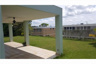 Jardin Dorado- 787-784-4659