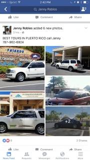 Best Tours Puerto Rico