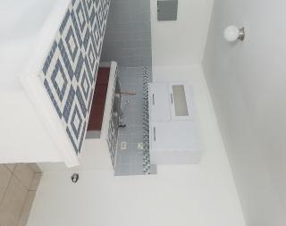 Casa 3H/1B Bo. La Gloria Incluye Agua