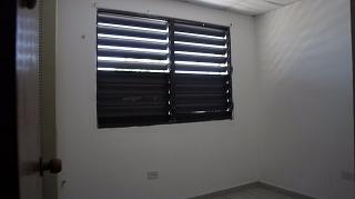 16-0032 En Fairview Trujillo Alto, PR