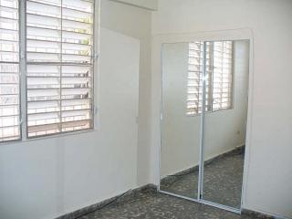 Alquiler Apartamento- Urb. Floral Park, Hato Rey
