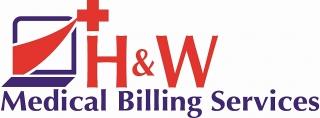 H & W Medical Billing Services LLC