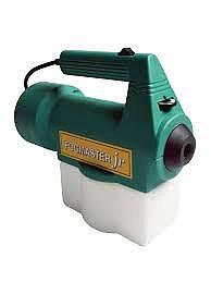 Fumigadora Fogmaster jr 5330